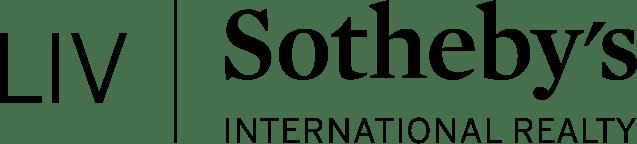 LIV | Sotheby's International Realty